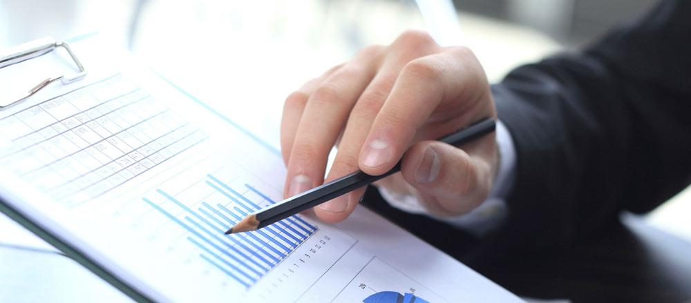 BAH chce zwiększać skalę i planuje rozwijać kanał e-commerce