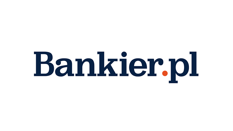 """Bankier.pl: """"Marvipol liczy na podział grupy i debiut Marvipol Development w IV kw. '17"""""""