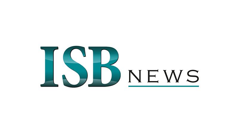 """ISBnews: """"Sprzedaż wesprze w 2018 r. samochód elektryczny, w 2019 – Aston Martin"""""""