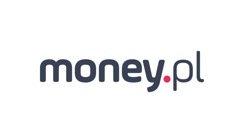 Money: BAH ZMIANA W ZAKRESIE POLITYKI DYWIDENDOWEJ