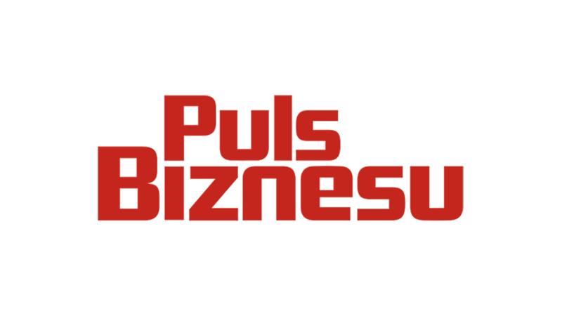 """Puls Biznesu: """"Nadchodzi Mariusz Książek 2.0"""""""