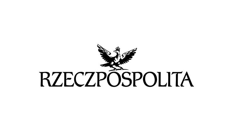 """Rzeczpospolita: """"Marvipol gotów do podziału"""""""