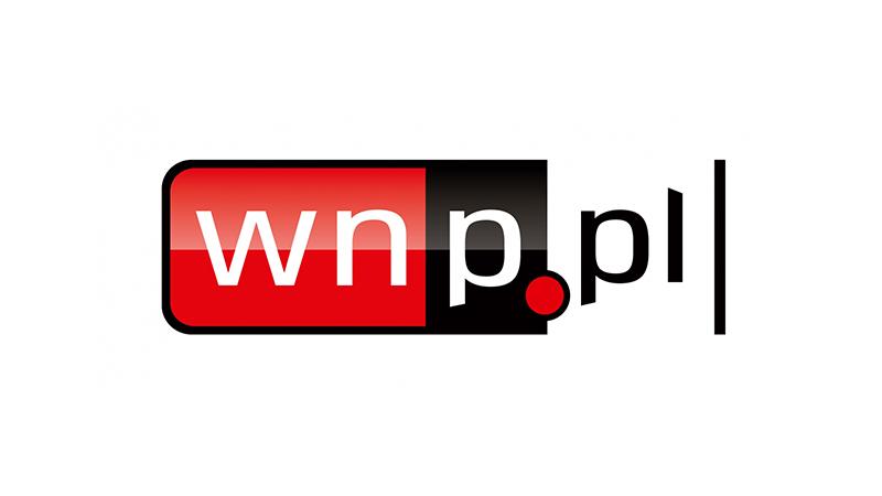 """WNP.PL: """"Marvipol zwiększył sprzedaż samochodów Jaguar i Land Rover"""""""