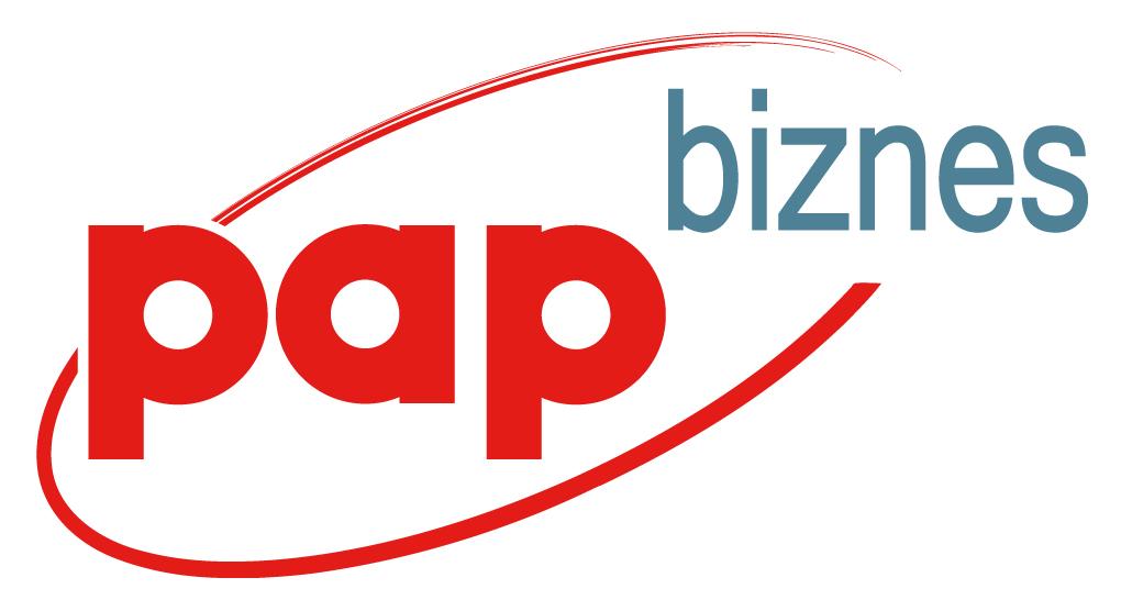 PAP: British Automotive Holding chce wypłacić 0,92 zł dywidendy na akcję